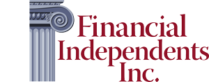 Financial Independents Inc.